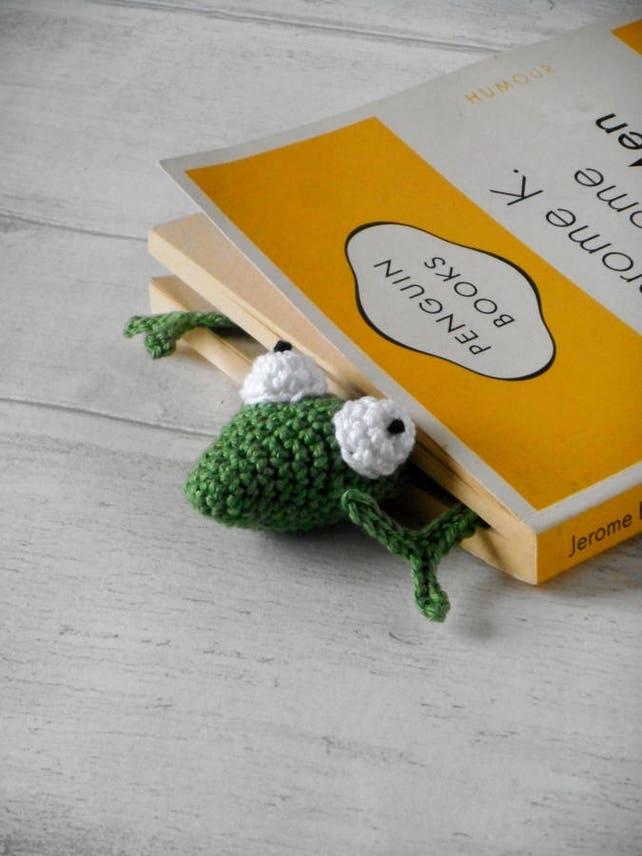 Danken Sie Geschenke beste Freundin Geschenke Gecko süße | Etsy