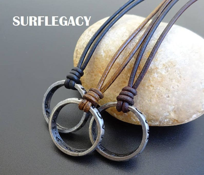 Nathan Drake uncharted collection ps4 game Nathan Drake Ring Pendant Nathan Drake/'s Ring Necklace Francis Drake Ring pendant Necklace