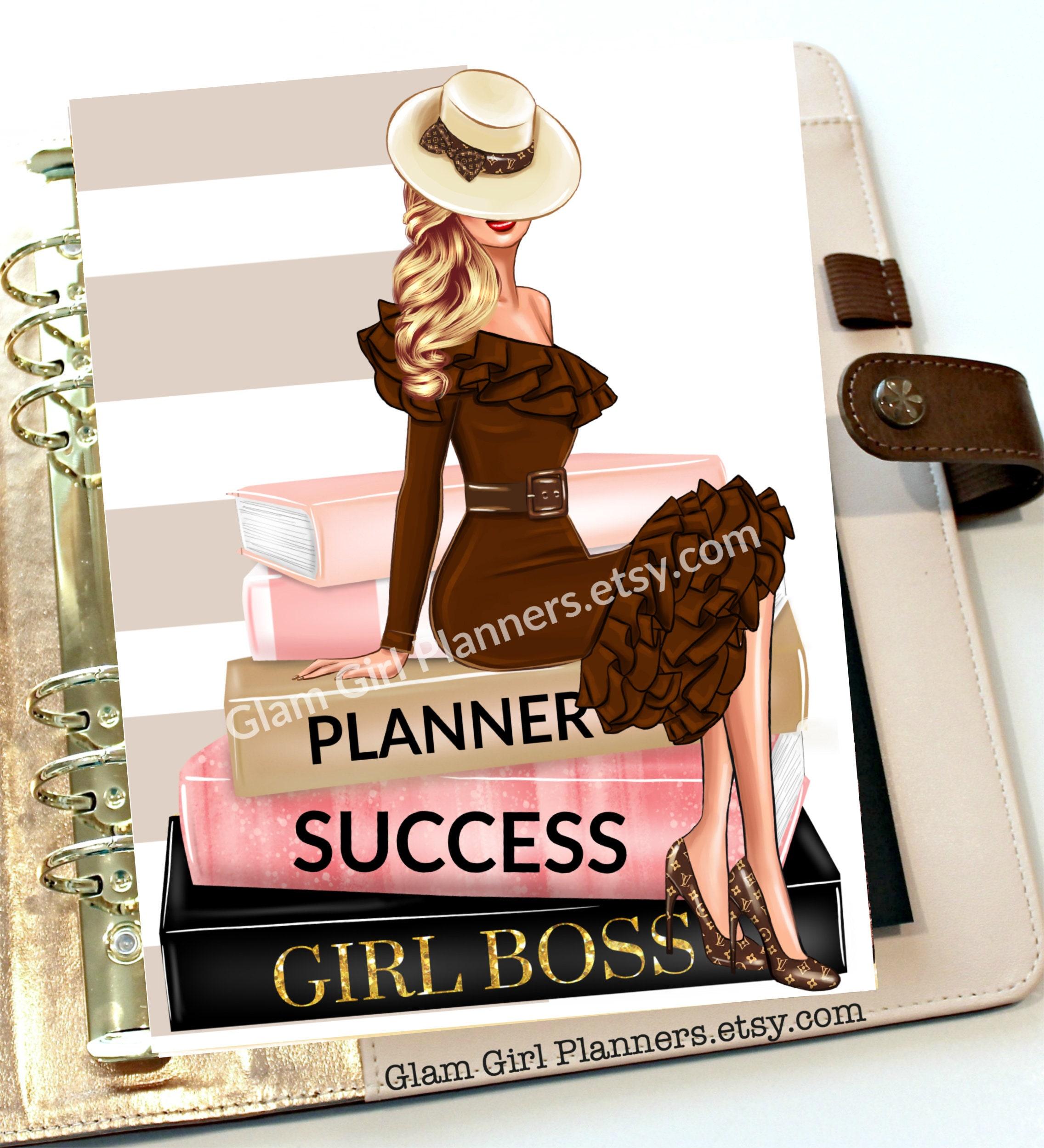 Planner Cover Doctor SuperHero Planner Dashboard Insert for PM MM GM Agenda Personal Planner,for Erin Condren A5 Dashboard Happy Planner