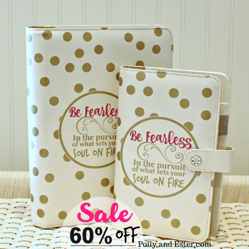 photo about Planner Binders named SALE 60% OFF, Planner Binders, A5 Binder, Unique Dimension Binder, Leather-based Laptop, Ring Binder, Leather-based Binder, Planner Laptop computer, Binder Sale