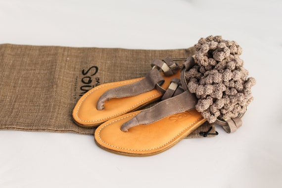 berry summer lace taupe sandals in style up Unique Xdq8RX