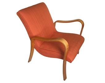 Thonet Bentwood Armchair