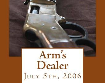 Arm's Dealer