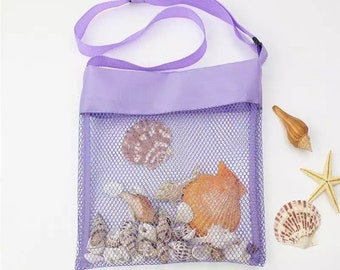 Nature Bags