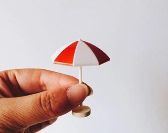 Beach Umbrella | Small World