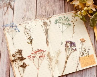 Amazing Floral Designs | Sheets