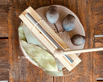 Percussion Chime & Drumstick