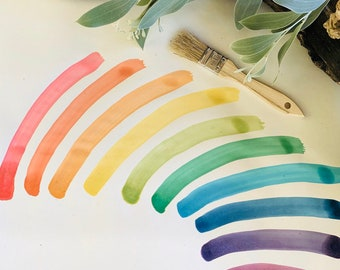 Eco Paint Collections