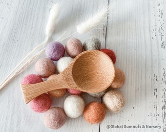 Scoops &Spoons | Kitchen