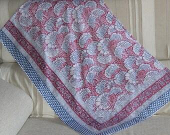 2587b09ac5 Paréo batik en voile de coton, sarong, pagne, se drape en robe