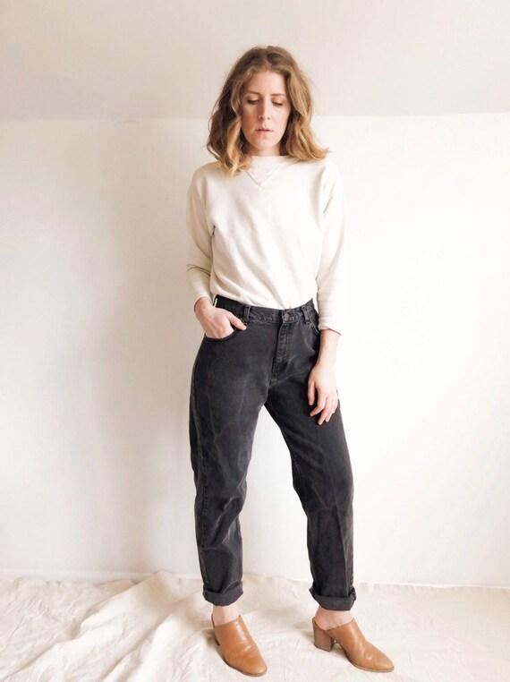 Vintage 80s Lee Jeans : 29