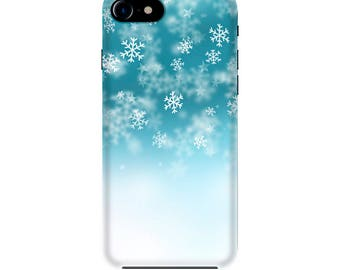 Winter Case, iPhone cases, Samsung cases, Phonecases
