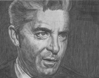 Herbert von Karajan: 'Those who have achieved all their aims probably set them too low'
