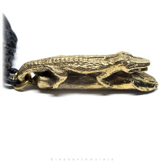 silver penis pendant - Kup silver penis pendant z bezpłatną wysyłką na AliExpress version