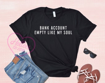 Hottees Co