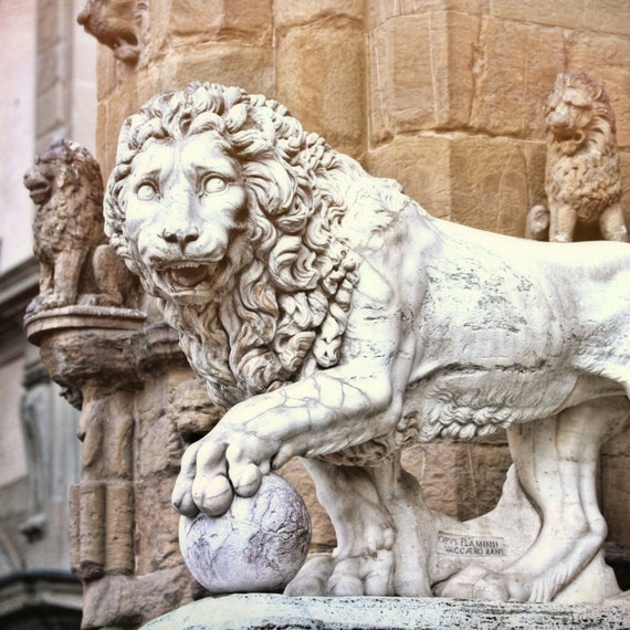Florence Italy Italian statues nudes Piazza della Signoria Italy photography fine art photography marble statue travel photography