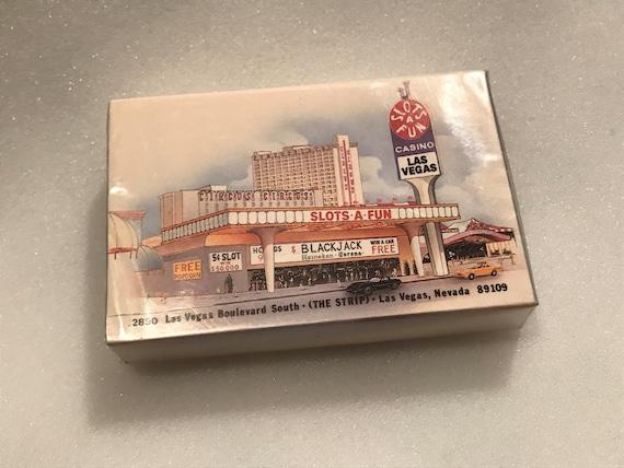 deerfoot inn and casino chrome showroom Casino
