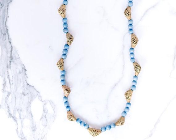 Blue Spruce (long)