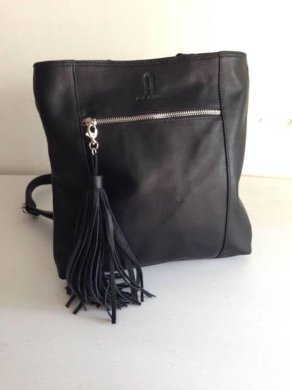 Women s Leather Bag Shoulder BagLeather  9cbdf2264