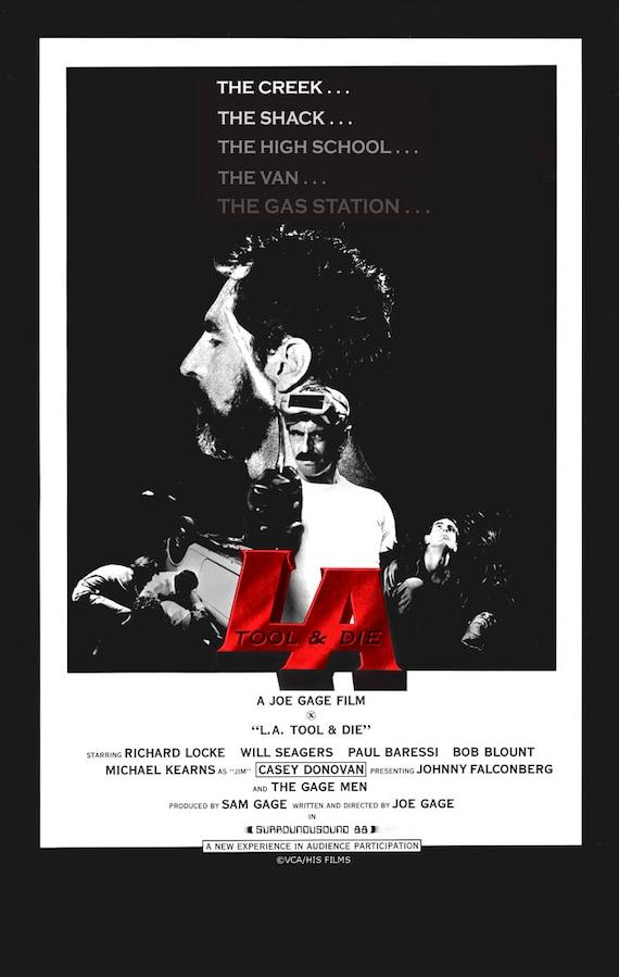 TRADUCCION AMERICANA GAY FILM