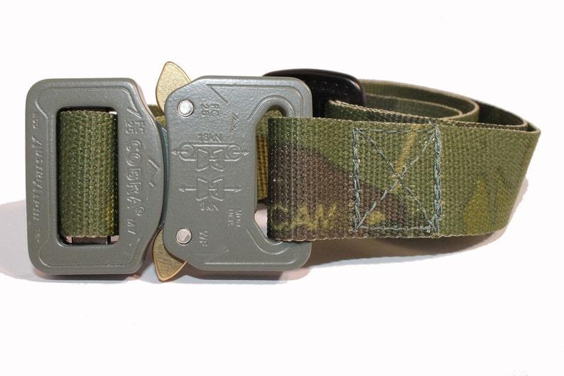 Enamel RAF Roundel Metal Pin Badge air force navy brize norton aircraft AJTP61
