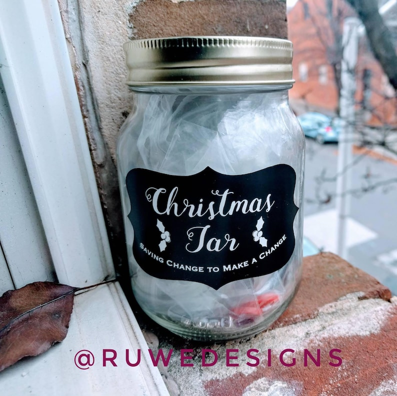 cups favors 3.5x2 Chalkboard decals for mason jars candles