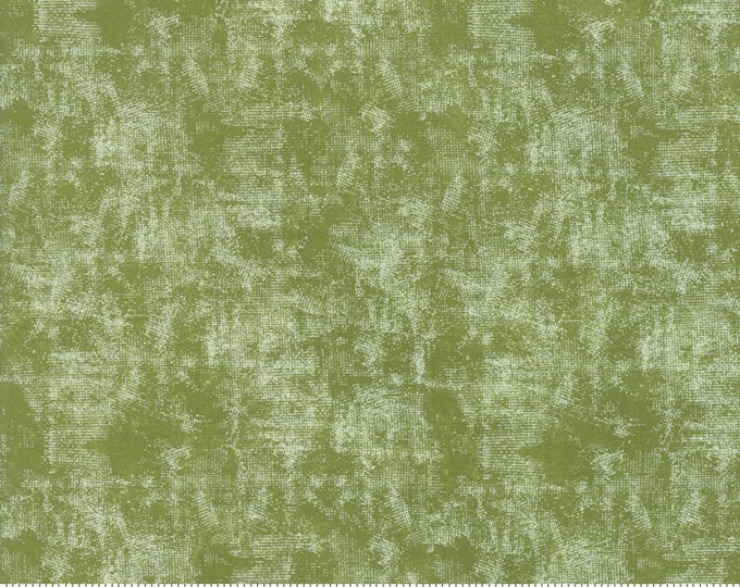 The Christmas Card Green Fabric, Green Fabric, The Christmas Card, Sweetwater, Moda, Green Fabric