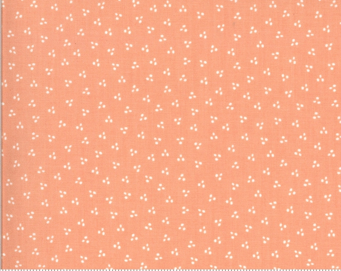 Happy Days Dots Spring by Sherri and Chelsi