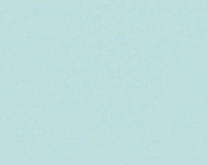 Bella Solid Blue Raspberry Fabric 9900 84