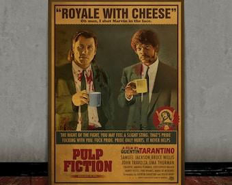 Movie poster | Etsy