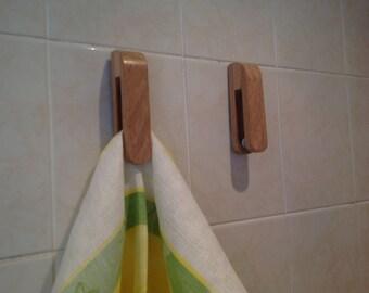 hand towel hanger.  Hanger Solid Oak Amish Design Towel Holder Tea Magic Marble  Hand Hook Hanger With Hand Towel Hanger E