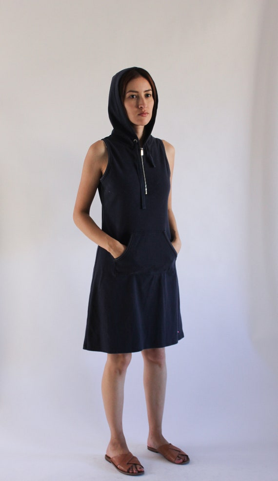 Tommy Hilfiger Sweater Dress | Tommy Hilfiger Dres