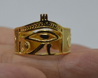 Cleopatra Egypt
