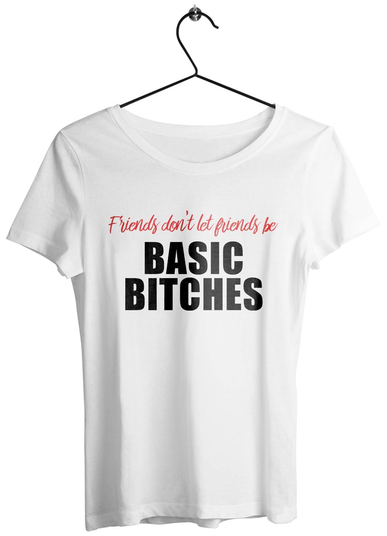 T Shirt Quotes For Best Friends   Azərbaycan Dillər Universiteti
