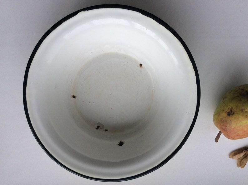 handmade ceramic plate sweet ceramic chubby cloud plate Cumulonimbus plate  and two cute raindrops spoon rest ring dish soap dish
