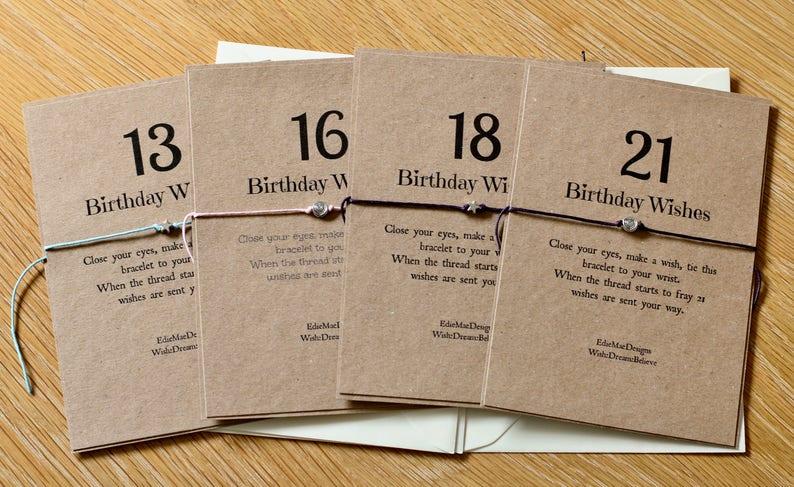 Was Kann Ich Mir Zum Geburtstag Wünschen Test Was Soll Ich Mir Zum