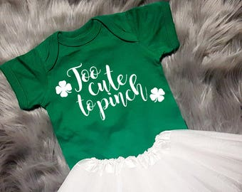 Kids Leotard Tutu Outfit