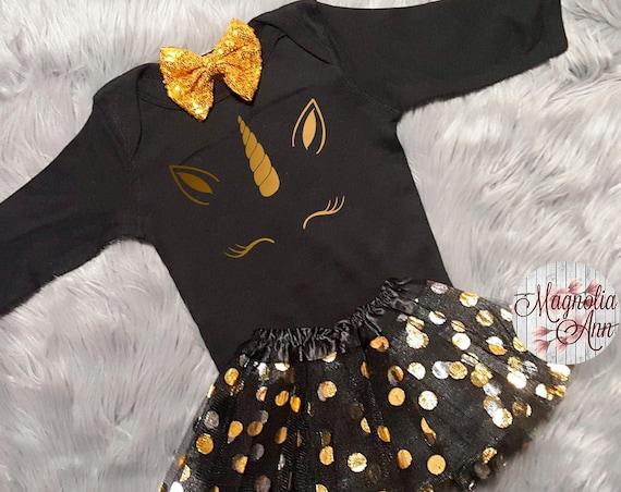 Custom Unicorn Outfit, Unicorn Birthday Outfit, Baby Unicorn Outfit, Unicorn Tutu Outfit, Toddler Unicorn Shirt, Toddler Unicorn Tutu Outfit