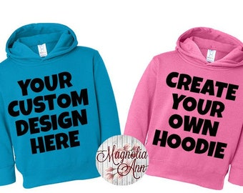 Kids Hoodies/Sweatshirts
