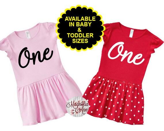 1st Birthday Dress, Birthday Outfit,  1st Birthday Outfit, First Birthday Girl, First Birthday Outfit, First Birthday Dress, Birthday Girl