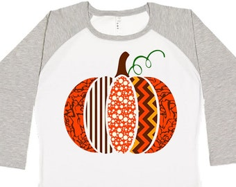 Pumpkin Shirt, Family Pumpkin Shirts, Matching Thanksgiving Shirt, Plus Size Fall Shirt, Plus Size Thanksgiving Shirt, Fall Shirt, Halloween