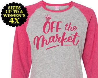 91bc257108463 Off the Market Baseball Raglan Shirt
