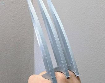 Best Wolverine Claws!