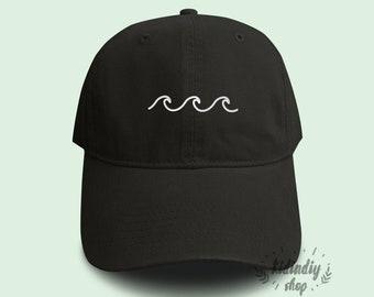 3e45fb5be Mountain hat   Etsy