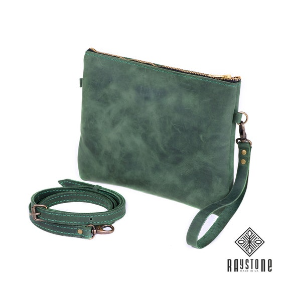 Leather Woman Crossbody Bag 092 Genuine leather Style woman  25484b78042