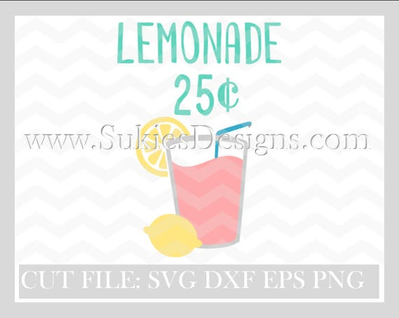 44+ Beach, Please Add Lemonade – Svg File PNG