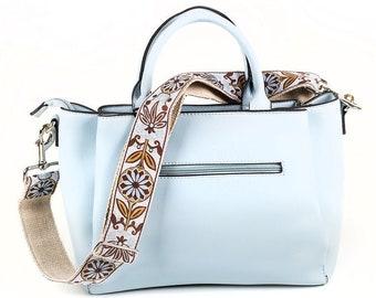 47f30facef91 Purse Strap for Handbags