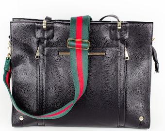 Women,Dominican Flag Wave,Twilly Handbag Handle Silk Scarf Bracelet