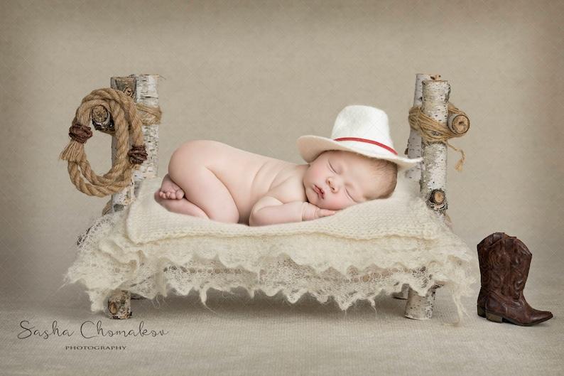 8aa9f62dd72db Digital backdrop background newborn baby girl or boy toddler