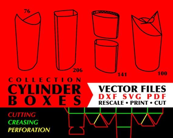 Menu Holder Confezione da 3,5 o 10 biglietto Ritratto POSTER A3, A4, A5, A6